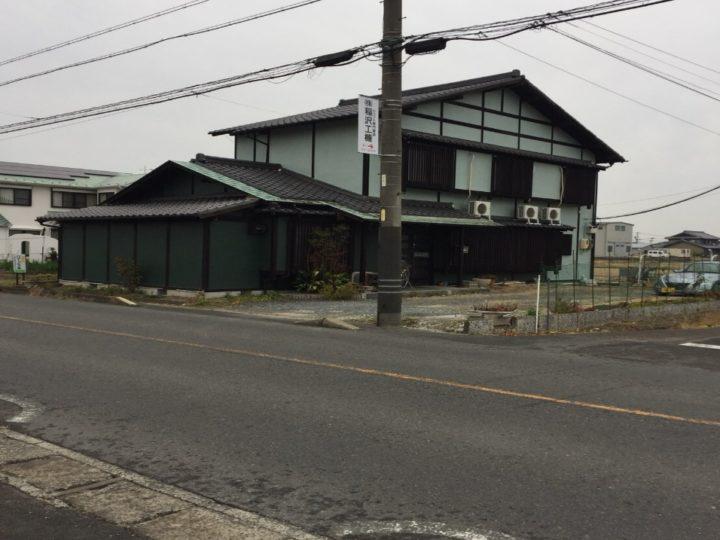 稲沢市S様邸
